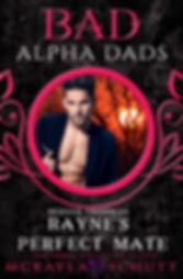 Rayne's Perfect Mate.jpg