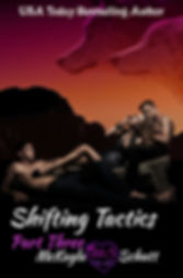 Shifting Tactics P3.jpg