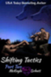 Shifting Tactics P2-HardCopy.jpg