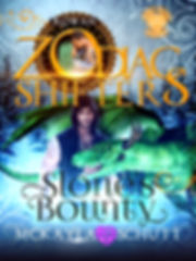 Slone's Bounty ebook FINAL.jpg