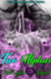 two alphas.jpg