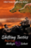 Shifting Tactics P1 Hard cover.jpg