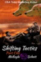 Shifting Tactics P1 Hard cover.jpg