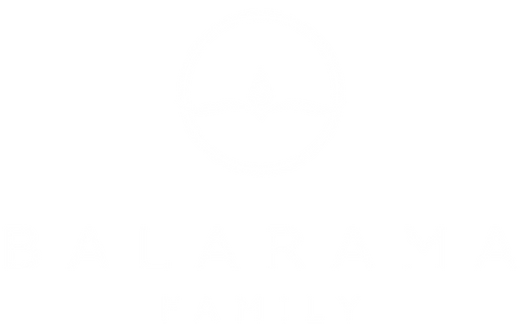 balarama family 3.png