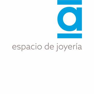 espacio de joyeria.jpg