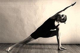 relaxation, gym, yoga, pilates, bien être
