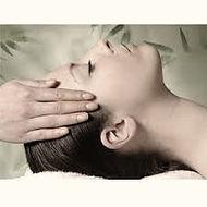 massages montauban, relaxation, sauna, bien-être