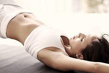massages montauban, relaxation, sauna, bien-être, yoga, pilates, relaxation