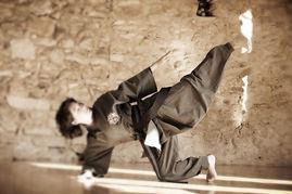 Sonmudo yoga qiqong taichi