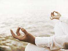 méditation étirments montauban