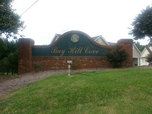 Bay Hill Cove.jpeg