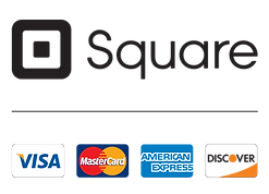 Square sticker.png