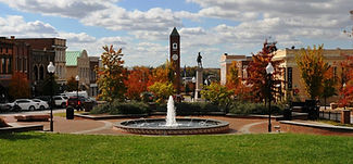 Spartanburg County.jpg