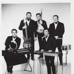 The US Six, 1965