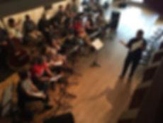 pg conducts WHO at berkeley arts.jpg