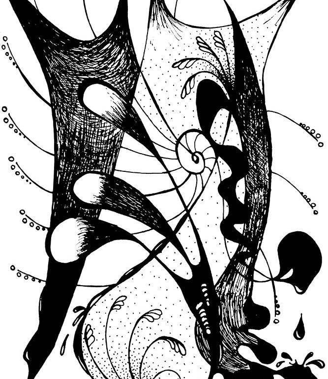 Abstract 4: Harvest.jpg