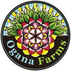 Ogana%20Farms_edited.jpg