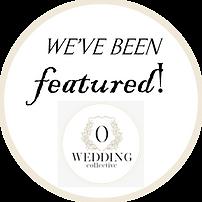 Ohio Wedding Collective.png