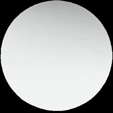 10'' Inch Round Mirror - Rentable Item