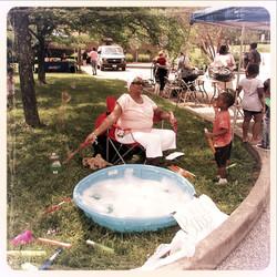 Family Fun Festival 6/2/18