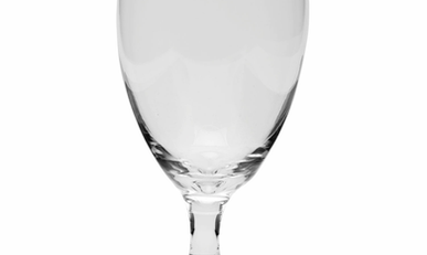 16.25 oz. Water Goblets