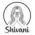 logo shivani blanco y negro_tamanyo.png