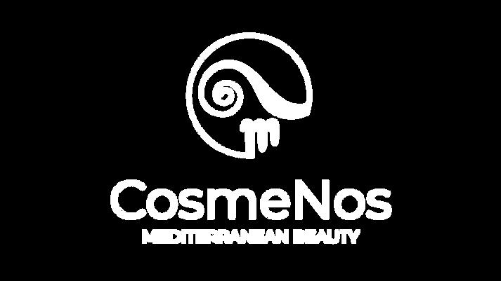 CosmeNos Mediterranean Beauty