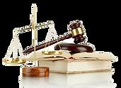 Перевод юридический