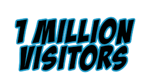 1-MILLION-VISITORS-TO-YOUR-WEBSITE.png