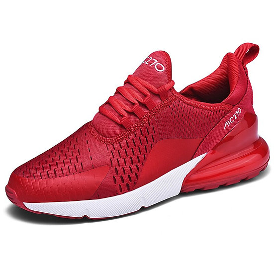 New Arrival Men Running Shoes Sports Outdoor Shoes Men Breathable Good Quality