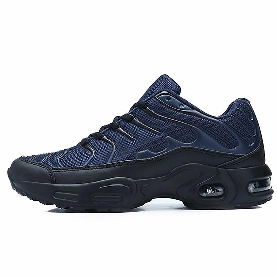 Fashion Men Casual Shoes 2021 brand sneakers men Lightweight Lace-up Walking Sn