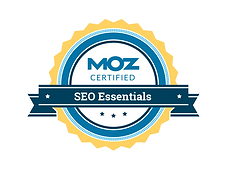 seo-moz-certified.png