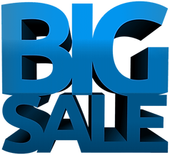 toppng.com-big-sale-blue-600x550.png
