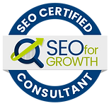 seoforgrowthbadge-marketing-certified.pn