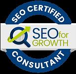 seoforgrowthbadge-marketing-certified.pn