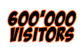 600'000-visitors-to-your-website.png