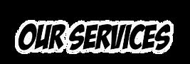 best-seo-services-online - kashisking.pn