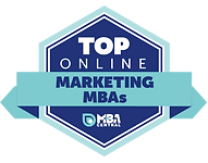 Top-Online-Marketing-MBAs.png