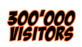 300'000-visitors-to-your-website.png