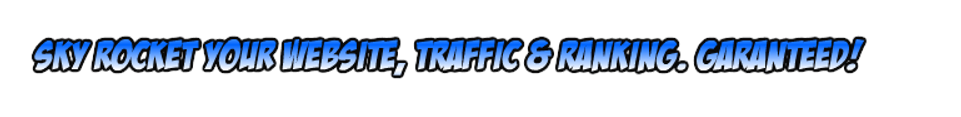 Skyrocket-your-website-traffic-and-ranki