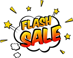 toppng.com-flash-sale-banners-png-flash-