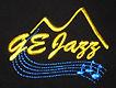 GE Jazz Logo lo-res.jpg
