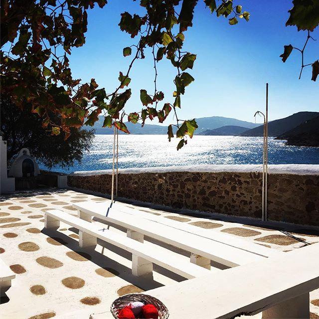 #mykonos #glam #beach #insider #tour #relax  #holiday #