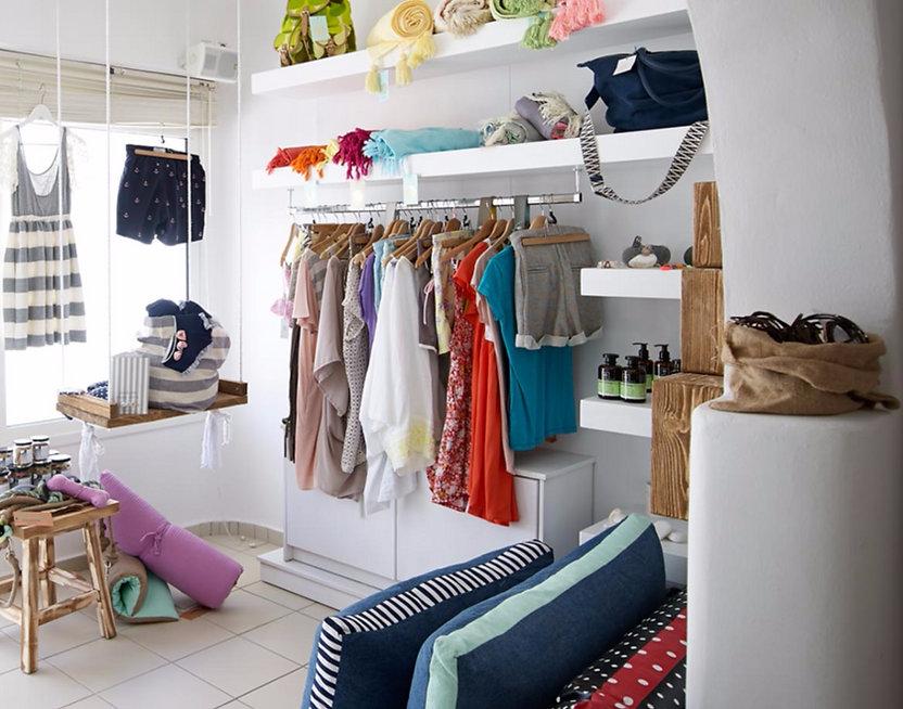 shopping_edited_edited.jpg