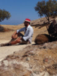 Mykonos tours