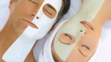Você está cuidando corretamente da pele do seu rosto?