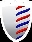 Barbearia Pampulha logo