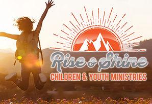 Rise-Shine small banner.jpg