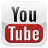 YouTube_Shiny_Icon.svg.png