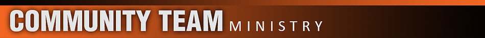 Community-Team-Ministry.jpg